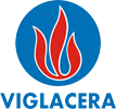 Viglacera Windows and Doors